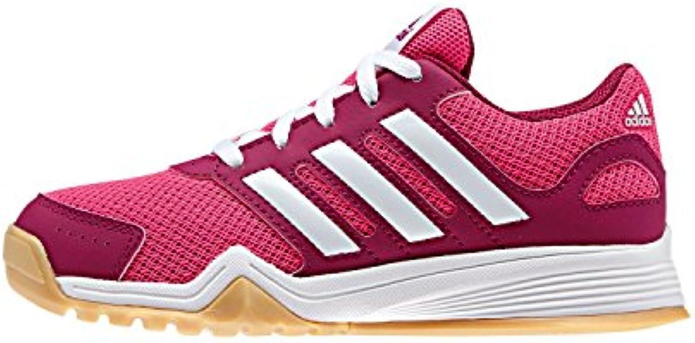 homme / femme de intérieur chaussures adidas intérieur de attrayantes et durables entre les matières de haute qualité des négociations 4bba47
