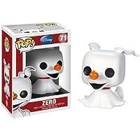 Funko - Figurine NBX - Zero Pop 7cm - 0830395034065