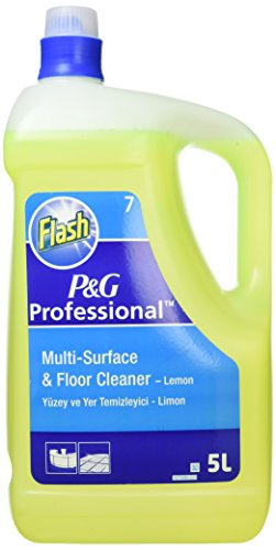 flash-all-purpose-cleaner-for-washable-surfaces-5-litres-lemon-fragrance-ref-vpgfll5