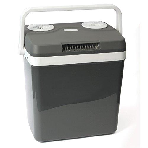 Dino KRAFTPAKET Kühlbox 12V - 4