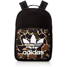 Suchergebnis auf Amazon  für: adidas camouflage 1 Stern mehr & mehr Stern 0383ee