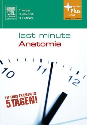 last-minute-anatomie