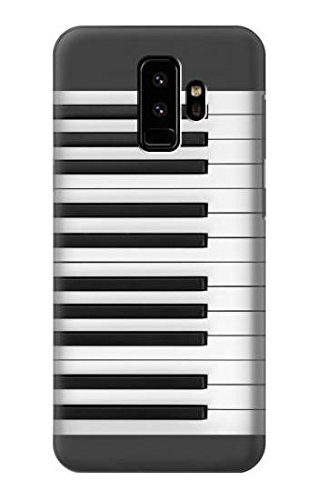 Innovedesire One Octave Piano Case Cover Custodia