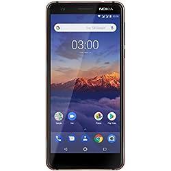 41b2Mq2NhmL. AC UL250 SR250,250  - I migliori smartphone di casa NOKIA
