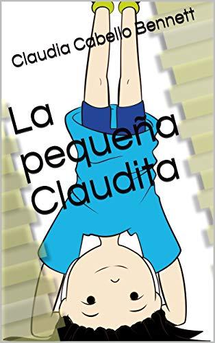La pequeña Claudita