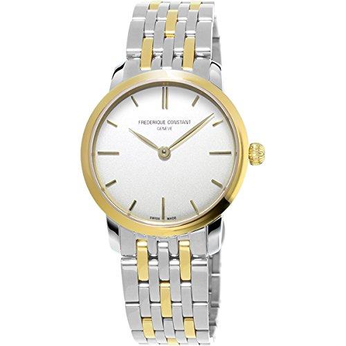 frederique-constant-damen-armbanduhr-xs-analog-quarz-edelstahl-fc-200s1s33b3