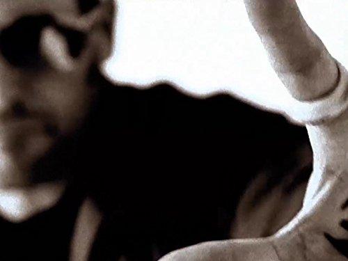 Urban Rock, Eric Blaze, Ricky Dillon ft Snoop Dogg, Audio Push, Astronautalis, Muzik Genesis