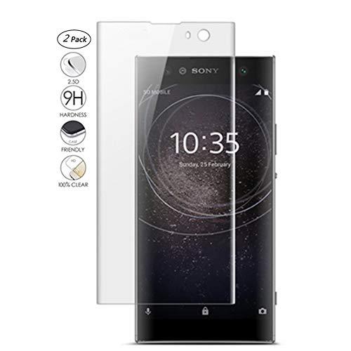 HERCN Sony Xperia XA2 Plus 6.0