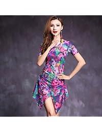 aed7384537d2 Amazon.co.uk  Dancewear  Clothing