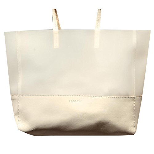 51525 borsa ORCIANI SHOPPING donna bag women [UNICA]