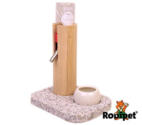 Rodipet® +GRANiT TRäNKE Set -