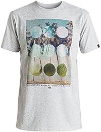 Quiksilver Lostparadise T-Shirt Homme