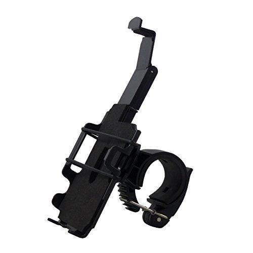 sumomobile-fahrrad-motorrad-halterung-fr-samsung-galaxy-a5-2016-bike-holder