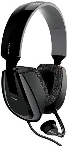 Klipsch kg 100-Gaming-Kopfhörer