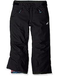 Chiemsee Pantalon de ski fille kizzy 2J
