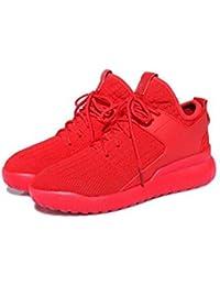 Zapatillas de Deporte para Mujeres Zapatos Casuales, Primavera, Verano, Zapatos de Running en Otoño Zapatillas
