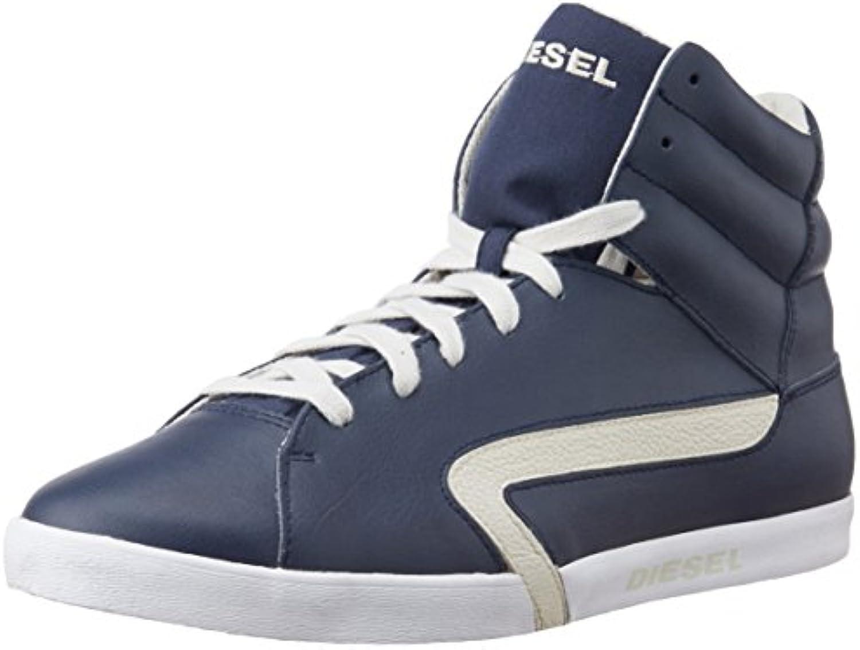 Diesel Y01166 E klubb Hi P0611 Herren Sneaker