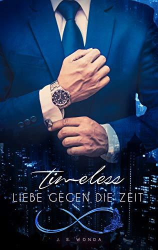 Timeless: Liebe gegen die Zeit (Täglich 5)