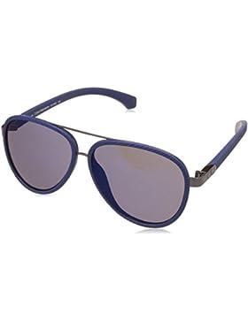 Calvin Klein Jeans CKJ758S-405 Sonnenbrillen