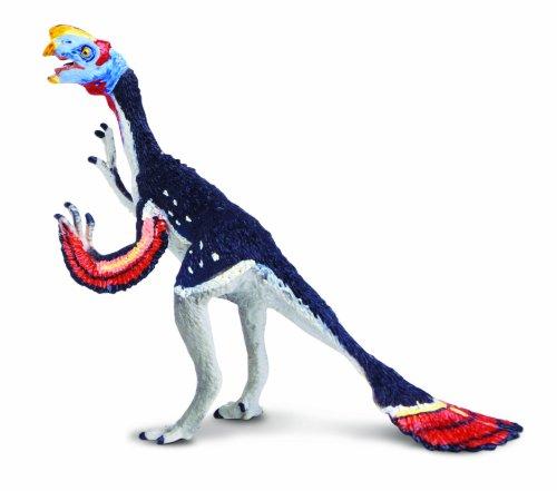 safari-carnegie-oviraptor