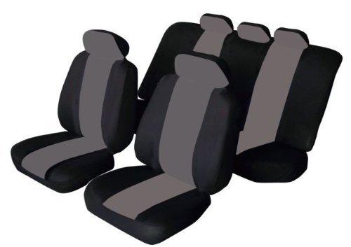 XtremeAuto® Fundas de asiento para coche
