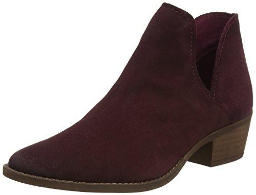 steve-madden-footwear-damen-austin-kurzschaft-stiefel-red-wine-395-eu