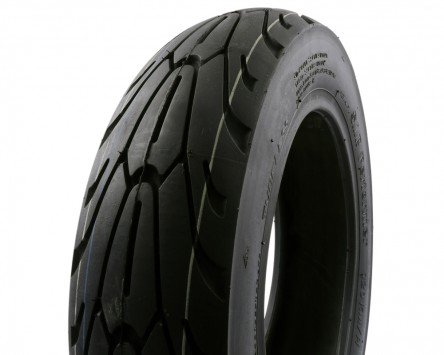 tyre-sip-performer-350-10-59l-tl-up-to-120km-h-e4-for-lambretta-tv-200-200-tv3-2-stroke-ac-1963-1965