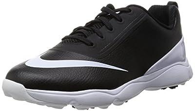 Nike Jungen Control Golf
