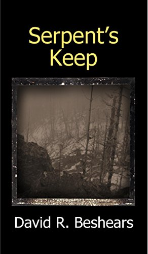 ebook: Serpent's Keep (B0070YBSGE)