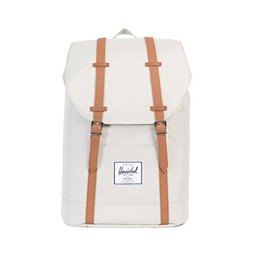 herschel-supply-co-retreat-backpack-pelican-tan-synthetic-leather