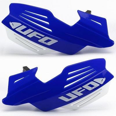 UFO - Recambio paramanos abierto Vulcan azul PM01651-089