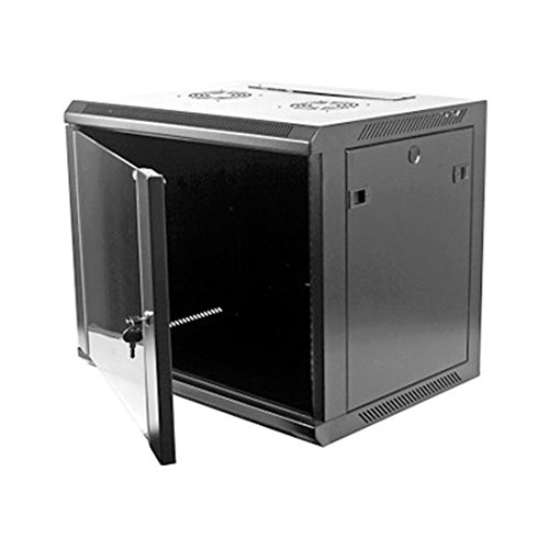 dynamode-lms-data-econetcab-6u-19-inch-550-x-400-x-320-mm-wall-mounting-network-cabinet-deep-black