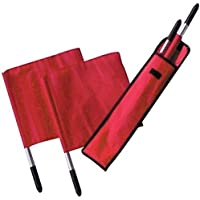 Tandem Linesman Flags by Tandem