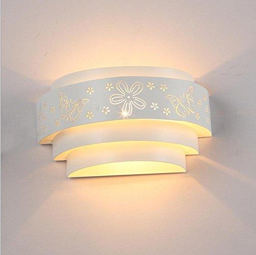 ymxjb-modern-creative-led-lichter-am-krankenbett-sprossenwand-bad-studie-schlafzimmer-flur-wandlampe