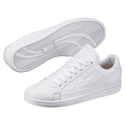 Puma fenty the best Amazon price in SaveMoney.es bdb85532c