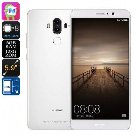 Huawei-Mate-9-Smartphone-Android-70-Octa-Core-CPU-24-GHz-6-GB-di-RAM-128-GB-di-memoria-interna-doppia-fotocamera-Dual