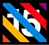 Skint/Fifteen 1995 - 2010 by Various Artists -