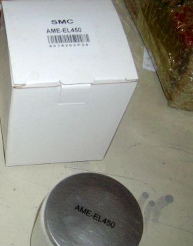 Ersatz Filter Element für SMC ame-el450, Versandkostenfrei. (Filter Ame)