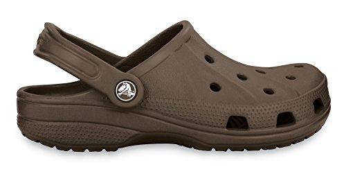 crocs-feat-sandales-mixte-adulte-marron-marron-noyer-48-49