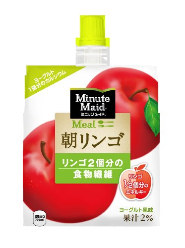 180gx6-or-coca-cola-minute-maid-morning-apple