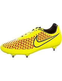 6d9a95e80f6a Nike Magista onda SG Mens Football Boots 651546 Soccer Cleats Soft Ground