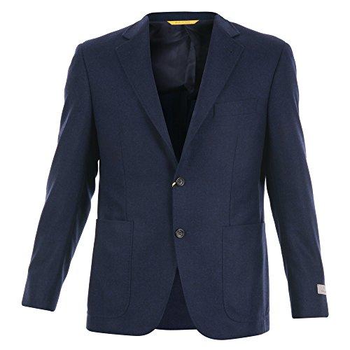 giacca-canali