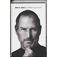 Steve Jobs: The Exclusive Biography-