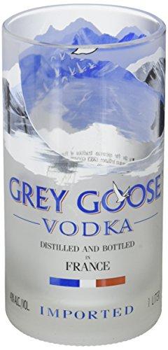 grey-goose-recycled-bottle-tumbler-16-oz-by-bottlehood