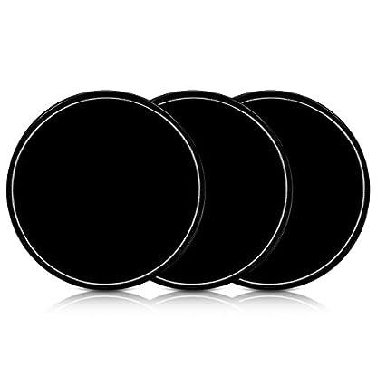 kwmobile-3X-Universal-Gel-Klebepads-Doppelseitig-klebende-Anti-Rutsch-Silikon-Gelpads-Schwarz-optimal-als-Smartphone-Halter-oder-Navi-Halterung