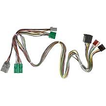Autoleads SOT-044 - Cable de conexión para kits de manos libres y sistemas de audio para Volvo XC90