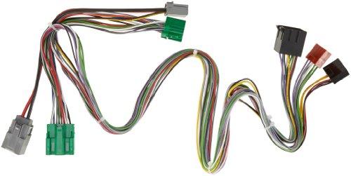 autoleads-sot-044-cable-de-conexion-para-kits-de-manos-libres-y-sistemas-de-audio-para-volvo-xc90