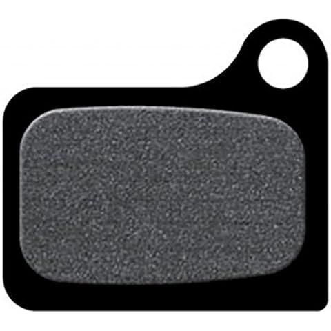 Shimano FD305–Bremsbeläge