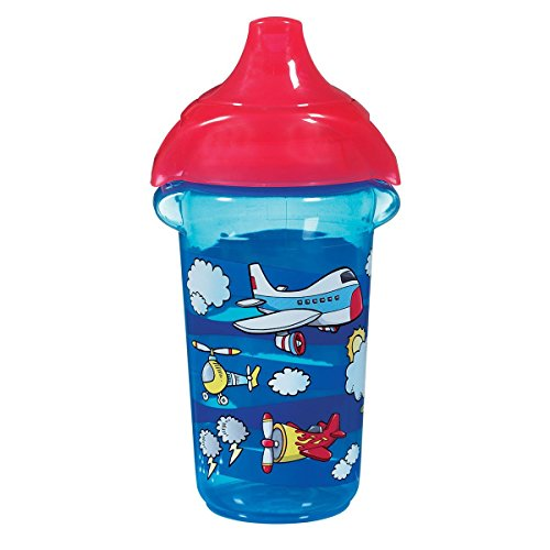 Munchkin Click Lock Deco - Cup Saft Sippy