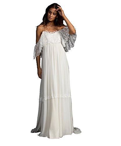 Hochzeitskleid Vintage Traumhafte Vintage Hochzeitskleider Online